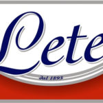 Acqua_Lete_logo